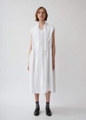 Minä Perhonen Kivi Dress