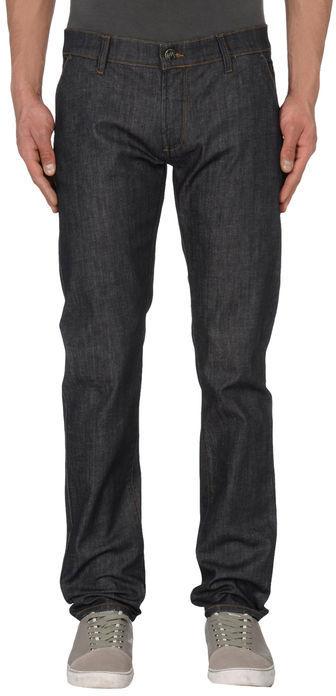 It's Met Denim pants