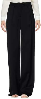 Manila Grace Casual pants - Item 36924826TQ