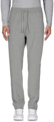 Michael Kors Casual pants - Item 13144059RV
