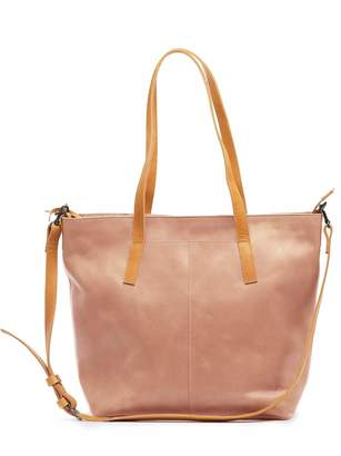 Fashionable Alem Utility Bag