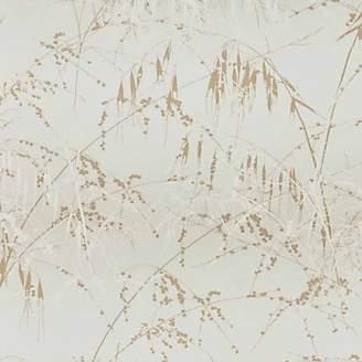 Clarissa Hulse Meadow Grass Paste the Wall Wallpaper