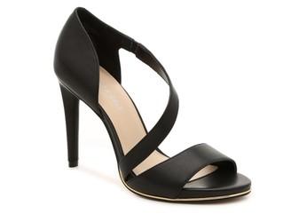 Kenneth Cole New York Baylee Platform Sandal