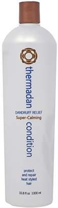 Thermafuse Thermadan Dandruff Relief Conditioner 33.8 oz