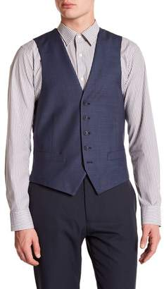 Original Penguin Separates Vest