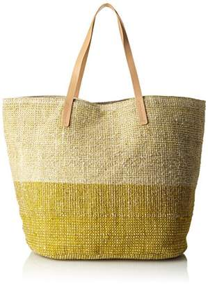 0f98531d9 Clarks Yellow Shoulder Bags for Women - ShopStyle UK