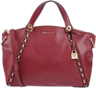 MICHAEL Michael Kors Handbags - Item 45410285DJ
