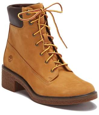 "Timberland Brinda 6"" Lace-Up Boot"