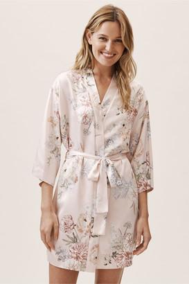 Flora Nikrooz Arisa Kimono