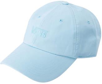 Vans (バンズ) - Vans Court Side Hat