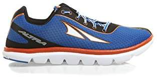 Altra Men's One2 Running Shoe