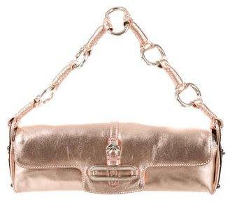 Jimmy ChooJimmy Choo Ciggy Shoulder Bag