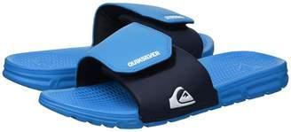 Quiksilver Shoreline Adjust Boys Shoes