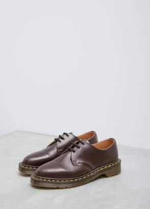 Comme des Garcons COMME Dr. Martens Dupree 3-Eye Shoe