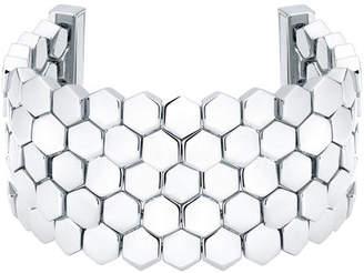 Karen Millen Geometric Bracelet