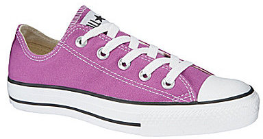 Converse Women ́s Chuck Taylor All Star Sneakers