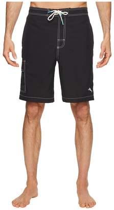 Tommy Bahama Baja Beach Swim Trunk Men's Swimwear