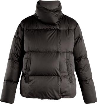 Caio jacket