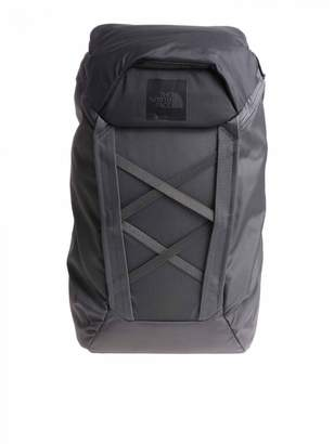 The North Face Backpack Instigator 28