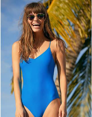 253438e05b1dd aerie Blue Women's Fashion - ShopStyle