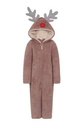 Boutique 9 childrens onesie 04612