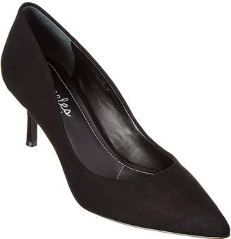 Charles by Charles David Angelica Pump