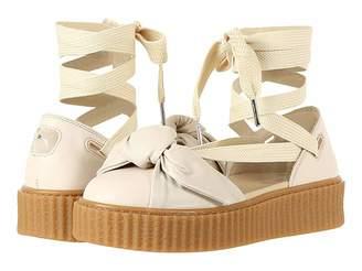 Puma Creeper Bandana Sandal Women's Sandals