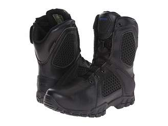Bates Footwear Shock 8
