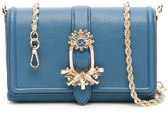 MICHAEL Michael Kors Chain Crossbody Bag