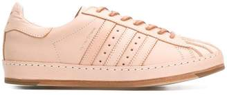 adidas X Hender Scheme Superstar sneakers