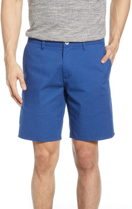 Rodd & Gunn Harrington Shorts