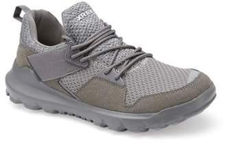 X-Ray Xray Men's The Trivor Athletic Low-top Sneakers