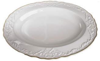 Anna Weatherley Simply Anna Oval Platter