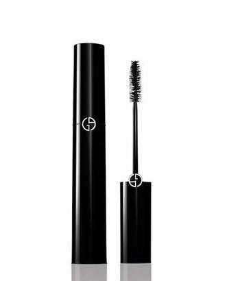 Giorgio Armani Eyes To Kill Classic Mascara $32 thestylecure.com