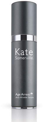 Kate Somerville Age Arrest Anti-Wrinkle Serum, 1.0 oz.