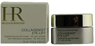 Helena Rubinstein Collagenist Eye-Lift Retightening Cream