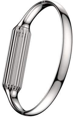 Fitbit Unbranded New Fashion Accessory Bangle For Flex 2 SL