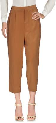 Adele Fado QUEEN Casual pants - Item 36966094DB