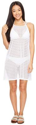Prana Page Dress Cover-Up Women's Swimwear