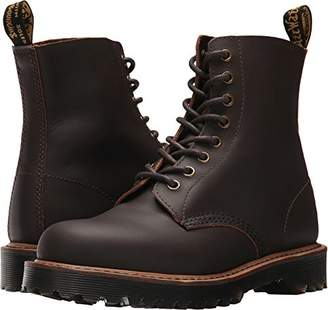 Dr. Martens Women's Pascal II Fashion Boot