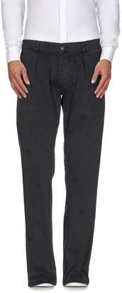 Macchia J Casual pants - Item 36798232VU