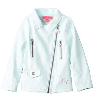 Betsey Johnson Betsy Johnson Girls' Jacket