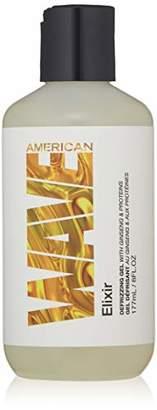 Arrojo Elixir Defrizzing Gel