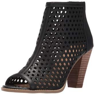 Report Women's Ronan Ankle Bootie $59 thestylecure.com