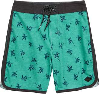 Rip Curl Mirage Motion Board Shorts