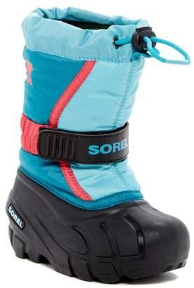 Sorel Flurry Boot (Toddler & Little Kid)