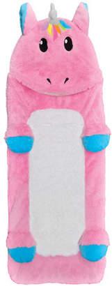 Iscream Kids' Unicorn Sleeping Bag