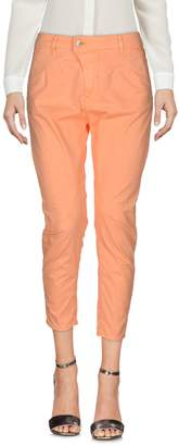 Meltin Pot Casual pants - Item 36941246GU