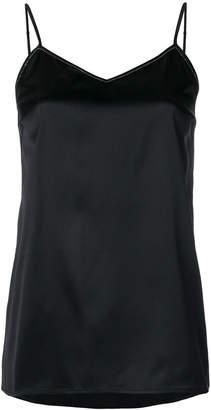 Fabiana Filippi v-neck camisole