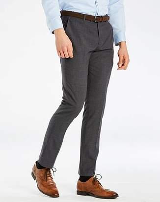 Joe Browns Floyd Suit Trousers 29 In